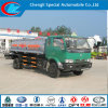 Classic Dongfeng 4X2 Fuel Tank Truck for Sale