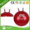 Exercise Ball Jumping Ball Hopper Ball Bouncy Ball with Handle