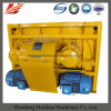 High Efficiency Volumetric Forced Js 750 Liter Cement Concrete Mixer Electric