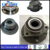 Wheel Hub for VW/ Audi 1k0 498 621 (ALL MODELS)