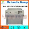 PCB Exposure Machine for PCB Making