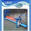 High-Performance Secondary Belt Cleaner for Belt Conveyor (QSE 130)