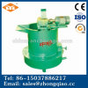 Factory Supply Jw180 Grout Mixer Concrete Mixer