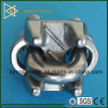 JIS Type Stainless Steel Wire Rope Cable Clip
