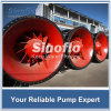 Large Flow Submersible Axial Flow Heavy Duty Water Pump