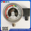 Sf6 Sulfur Hexafluoride Gas Density Meters