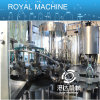 New Type Automatic Vodka Filling Machine