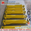 Double Acting Hydraulic Cylinders for Special Equipment