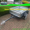 1.5m Cage/Box Trailer of Factory (CT60XF)