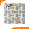 200*200mm Brick Look Ceramic Floor Tile