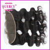 Fast Delivery Full Lace Frontal Closure Hairline Lace Frontal Hair Pieces Lace Frontals with Baby Hair