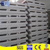 EPS Insulated Roofing Ceiling Panel Polystyrene