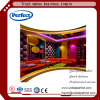 Decorative 3D Polyester Board Acoustic Panel