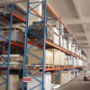 Heavy Warehouse Storage Steel Rack