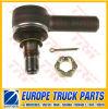 000 4602948 Tie Rod End for Man Suspension Parts