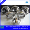 China Factory Brand 1307 Self Aligning Ball Bearing
