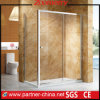 High Quality Hardware L-Shape Square Shower Enclosure (GL1131)