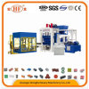 Automatic Block Making Machine for Indonesia