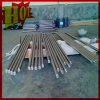 Wholesale ASTM B348 Gr5 Titanium Bar