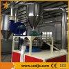 Disc Milling Type PP PE Granule Pulverizer