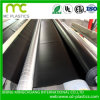 PVC /PE Geomembrane for Construction, Dam, Pond, Pool and Roof