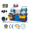 Rubber Vacuum Molding Machine with ISO&CE Approved