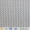 A1749 New Design Knitting Mesh Fabric, 3D Spacer Warp Knitted Fabric