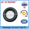 Natural Passenger Car Inner Tube (PC)