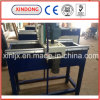 Automatic Kinfe Grinding Machine