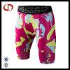 New Mens Compression Shorts Cheap Men Shorts