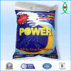 Powerful Cleaner Laundry Detergent Washing Powder