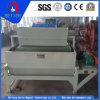 China Manufacturer High Intensity Wet Magnetic Roller for Ilmentite for Ore Dressing