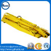 High Performance Excavator Long Reach Boom and Arm for Caterpiller 20ton Excavator