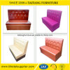 Restaurant Booth Sofa for Restaurant Dining Booth