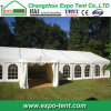 New Design 200m2 Party Wedding Tent for Sale