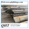 JIS Standard Ss400 Equal Hot Rolled Steel Angle