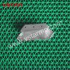 High Quality Metal Machining CNC Turned Parts