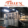 5 Gallon Washing Filling Capping Machines