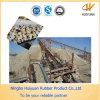 Rubber Conveyor Belt--Abrasion 90mm (18MPa)