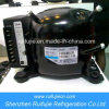 Secop Sc/Fr/Bd Series Air Conditioner Compressor Refrigerant R134A/R407c/R22 Bd35f (101Z0200)