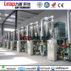 High Capacity Ultra-Fine Polyester Powder Raymond Mill with Ce Certificate