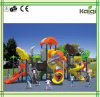 Kaiqi Medium Sized Children′s Playground for Theme Parks, Schools, and More! (KQ50046A)
