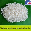 Supply Composite Calcium Chloride Snow Melt Agent