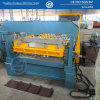 China Roof Forming Machine Prices