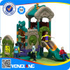 2015 Hot Selling Amusement Park Playground Equipment for Children (YL-Y049)