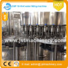 Complete Pure Water Bottling Producing Machine