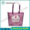 Recycled Gift PP Non Woven Handle Shopping Bag