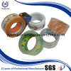 for Box Packing Used of BOPP Single Sided Tape