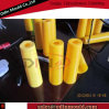 Plastic Spools Injection Mold Design