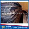 OEM CNC Flame Cut Plate